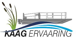 Fluisterboot Kaagervaaring