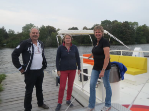 2014-10-06 Fluisterervaring op De Kaag13