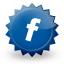 Kaagervaaring Facebook pagina