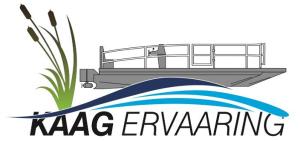 Logo KaagErvaaring
