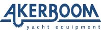 Logo Akerboom