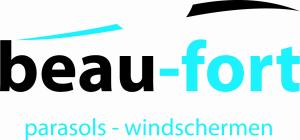 Logo Beau-fort
