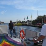 2014-10-06 Fluisterervaring op De Kaag05a