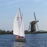 2014-10-06 Fluisterervaring op De Kaag06