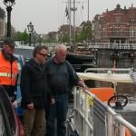 2014-04-24 13.25 Bezoek KaagErvaaring Leiden Ligplaats1
