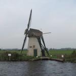 2014-10-06 Fluisterervaring op De Kaag08